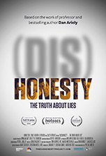 (Dis)Honesty