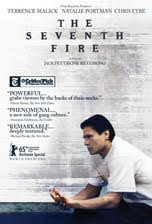 Seventh Fire